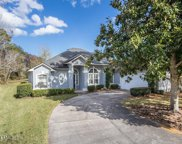 1694 MUIRFIELD DR, Green Cove Springs image