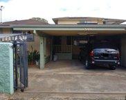 94-242 Hanawai Circle, Waipahu image