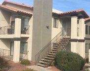 1575 WARM SPRINGS Road Unit #1024, Henderson image