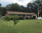 147 Russell Valley Rd, Russellville image