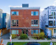 2227 A NW 62nd St, Seattle image