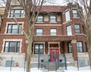 3524 S King Drive Unit #1, Chicago image