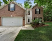 404  Sugar Maple Drive, Tega Cay image