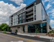 523 S West Street Unit #508, Raleigh image