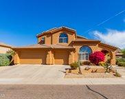14048 E Clinton Street, Scottsdale image
