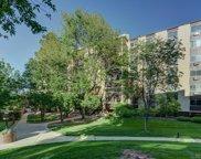 6960 E Girard Avenue Unit 406, Denver image