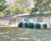 210 County Road 556, Athens image