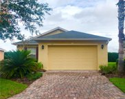 328 Grand Canal Drive, Poinciana image