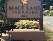 3740 Lower Honoapiilani Unit B301, Lahaina image