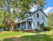 7440  Winding Way, Fair Oaks image