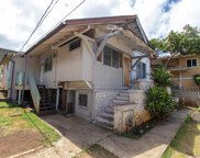 1659-A Leilehua Lane, Honolulu image