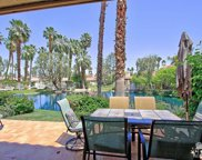 136 Willow Lake Drive, Palm Desert image