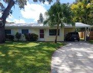 3458 Lalani Boulevard, Sarasota image
