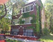 5336 S Calumet Avenue, Chicago image