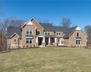 10577 Reel Creek  Drive, Brownsburg image