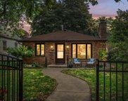 2721 Kentucky Avenue S, Saint Louis Park image