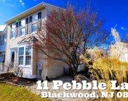 11 Pebble   Lane, Blackwood image