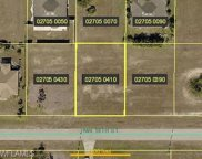 415 NW 18th ST, Cape Coral image