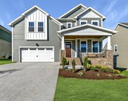 3295 Vinemont Dr, Thompsons Station image