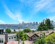 509 N 48th St, Seattle image