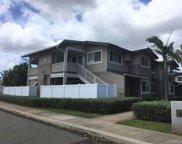 91-1011 Kamaaha Avenue Unit 403, Kapolei image