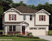 7002 Meridale Forest  Drive Unit #11 / Crosby, Charlotte image