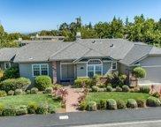 7 Wilmington Acres Ct, Redwood City image