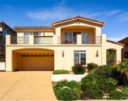 6255 Playa Vista Place, Avila Beach image