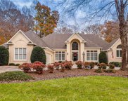 7953 Lasley Forest Road, Lewisville image