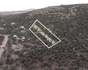 3987 W Cedar Heights Road, Chino Valley image