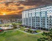 7000 Hawaii Kai Drive Unit 3803, Honolulu image