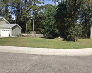 710 Adeline Ct., Conway image