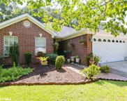 6788 Mighty Oaks Drive, Gulf Shores image
