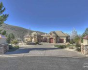 5935 Sunset Ridge Court, Reno image