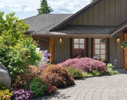 202 Panorama Place, Lions Bay image
