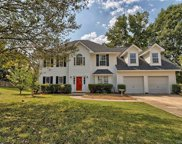 214  Pebble Creek Crossing, Fort Mill image