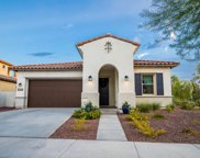 20655 W Legend Trail, Buckeye image