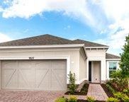 9657 SW Forestwood Avenue, Port Saint Lucie image