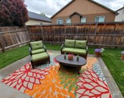 6002 S Red Crest Ave., Boise image