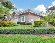 288 Canterbury Drive W, Palm Beach Gardens image