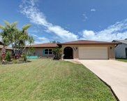 367 SE Yardley Terrace, Port Saint Lucie image