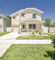 2715 W Spruce Street, Tampa image