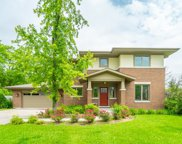 1202 North Oakridge Court, Palatine image