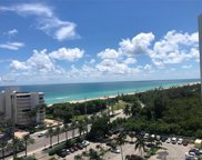 100 Bayview Dr Unit #1207, Sunny Isles Beach image