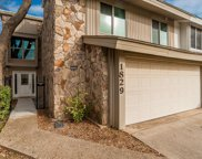 1829 Lakecrest Circle, Carrollton image