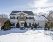 24 Chaucer Dr, Clinton Twp. image
