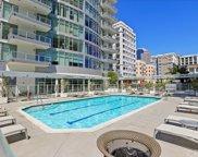 411   W Seaside Way   2104 Unit 2104, Long Beach image