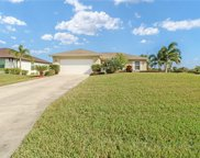 2101 Ne 22nd  Avenue, Cape Coral image