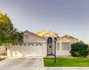7694 Morning Lake Drive, Las Vegas image