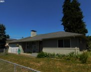 52342 SW 3RD  ST, Scappoose image
